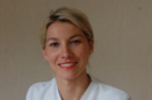 Eleonore FOURNEL